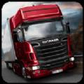 truck sims中文版