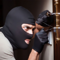 小偷模拟抢劫手游