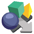 Pano2VR(全景圖轉換軟件)官方最新版