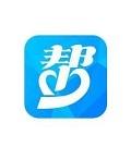 众人帮官网app|众人帮手机兼职赚钱软件安卓版V2.6