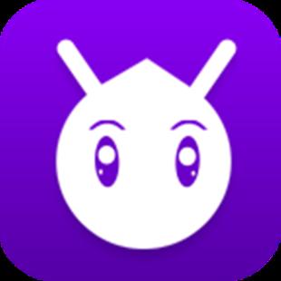 暗黑王座精灵助手下载 暗黑王座精灵助手辅助软件v1.0下载