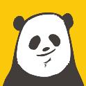 花熊 v3.0.6