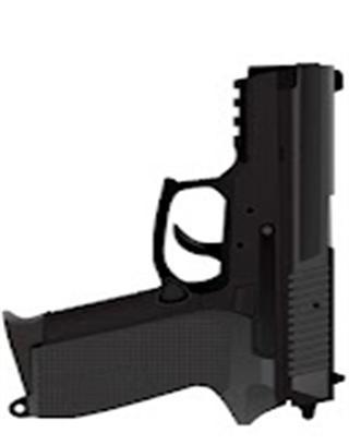 手枪音板_手枪音板2.2免费下载安卓APP下载()