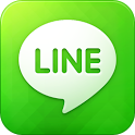 LINEv9.20.0 V9.20.2 [Line]