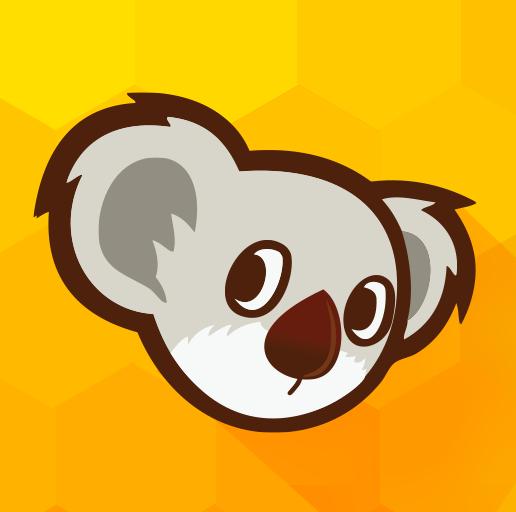 游戏考拉_游戏考拉 v1.1.0免费下载