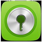 GO锁屏 V6.0 [GO Locker]