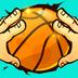 天天篮球 1.0.0.1
