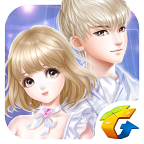 QQ炫舞 V0.0.7.9