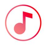 音乐剪大师软件下载_音乐剪辑大师APP