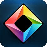 伴侣浏览器软件 v2.1.1