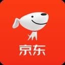 京东商城网上购物下载|京东商城2016最新官方正式版v5.0.0