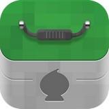 葫芦侠我的世界盒子最新版下载|葫芦侠我的世界盒子下载v2.0.20.5
