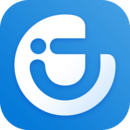 手机智企id软件 智企id软件企业办公平台最新版