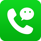 微信电话本 v4.5.0