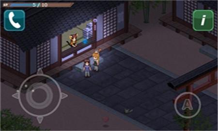 少女都市模拟器安卓APP下载()