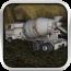 水泥运输车游戏 5.0
