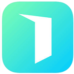 新世相读书会iOS版 v2.1.1
