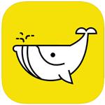 鲸鱼小说iOS版 v2.1.1