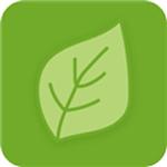 青叶小说iOS版 v2.1.1