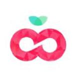 小伴点语音iOS版 v2.1.1