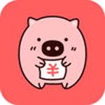 懒猪记账iOS版 v2.1.1