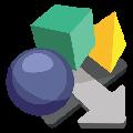 Pano2VR(全景图转换软件)官方最新版