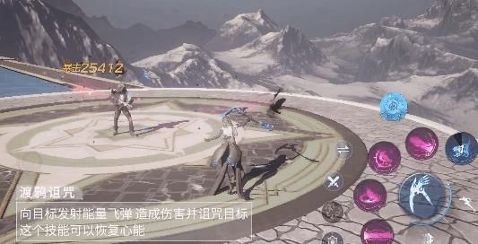 龙族幻想梦貘技能属性攻略